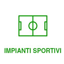 impianti-sportivi (1)