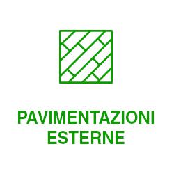 pavimentazioni-estserne (1)