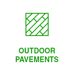 OUTDOOR-PAVEMENTS
