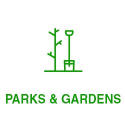 PARKS-&-GARDENS