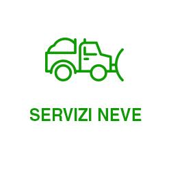 servizi-neve (1)